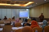 Seminar Nasional Bahasa dan Sastra