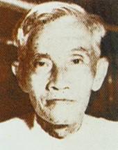 Amin Dahlan, Balai Bahasa I (1948)