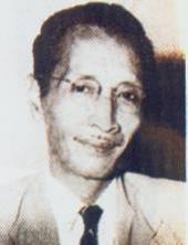 Prof. Dr. Prijana, Balai Bahasa III (1948), Lembaga Bahasa dan Budaya (1952--1957)