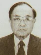 Prof. Dr. Anton M. Moeliono, Pusat Pembinaan dan Pengembangan Bahasa (1984--1989)