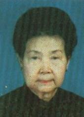 Dra. Lukijati Gandasubrata, Lembaga Bahasa dan Kesusastraan ( 1960--1962)
