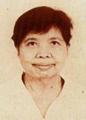 Dra. Moliar Achmad, Lembaga Bahasa dan Kesusastraan (1962--1966)