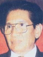 Prof. Dr. Amran Halim, Pusat Pembinaan dan Pengembangan Bahasa (1975--1984)