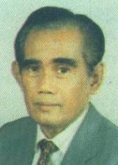Drs. Lukman Ali, Lembaga Bahasa Nasional (1970--1974), Pusat Pembinaan dan Pengembangan Bahasa (1989--1991)