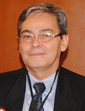 Agus Dharma, Ph.D., Pusat Bahasa (2009--2010), Badan Pengembangan dan Pembinaan Bahasa (2010--2011)