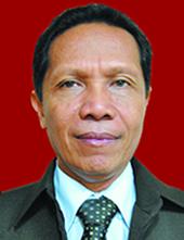 Prof. Dr. Mahsun, M.S., Badan Pengembangan dan Pembinaan Bahasa (2011--2015)