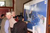 Peluncuran Peta Bahasa Indonesia
