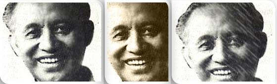 Aoh Karta Hadimadja