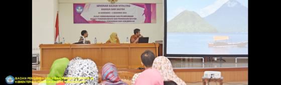 Mengukur Vitalitas Bahasa dan Sastra Daerah di Indonesia