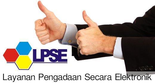 http://badanbahasa.kemdikbud.go.id/lamanbahasa/sites/default/files/imagecache/slide_520px/slide/lpse.jpg