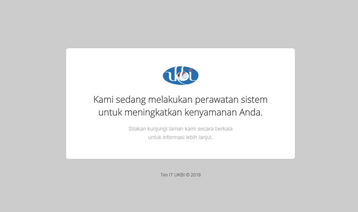 ukbi logo only